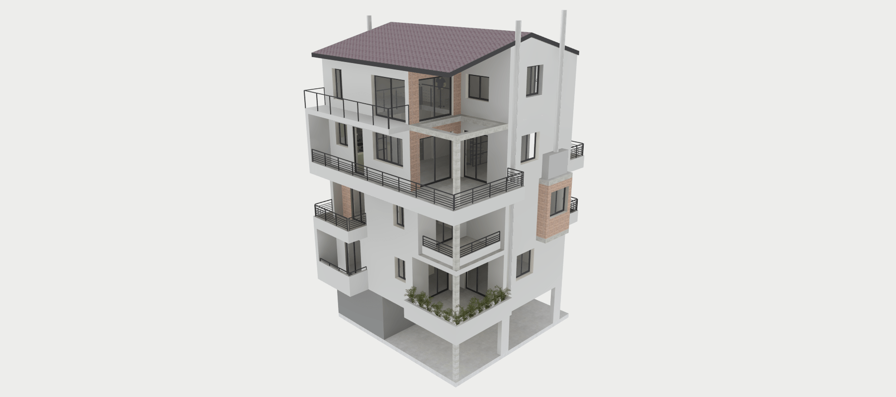3D5 (1)